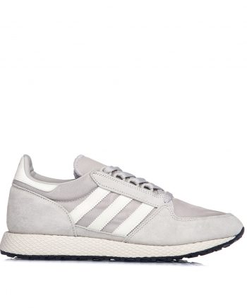 adidas-originals-forest-grove-ee5837