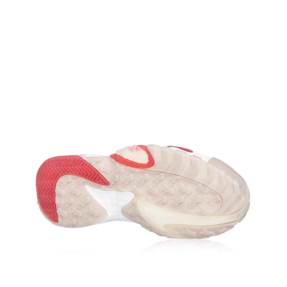 adidas-originals-streetball-ee5925
