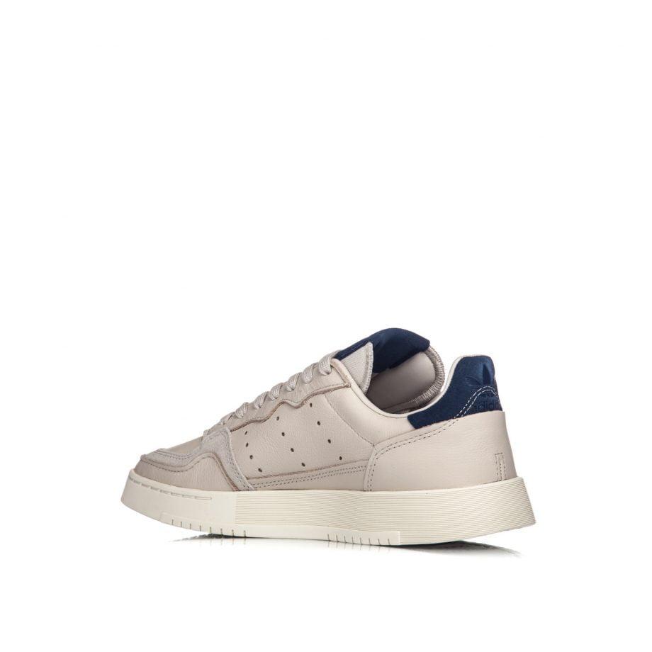 adidas-originals-supercourt-ee6035
