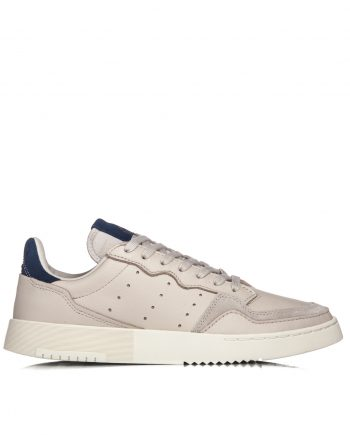 adidas-originals-supercourt-ee6035