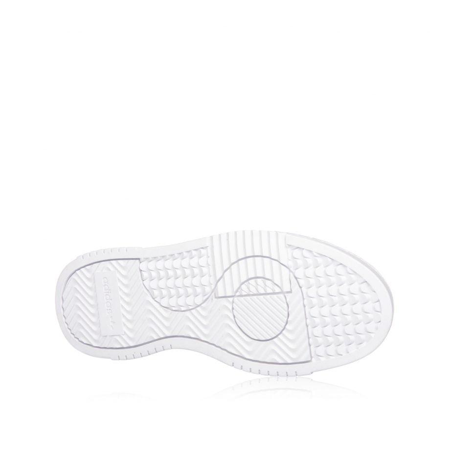 adidas-originals-supercourt-ee6038