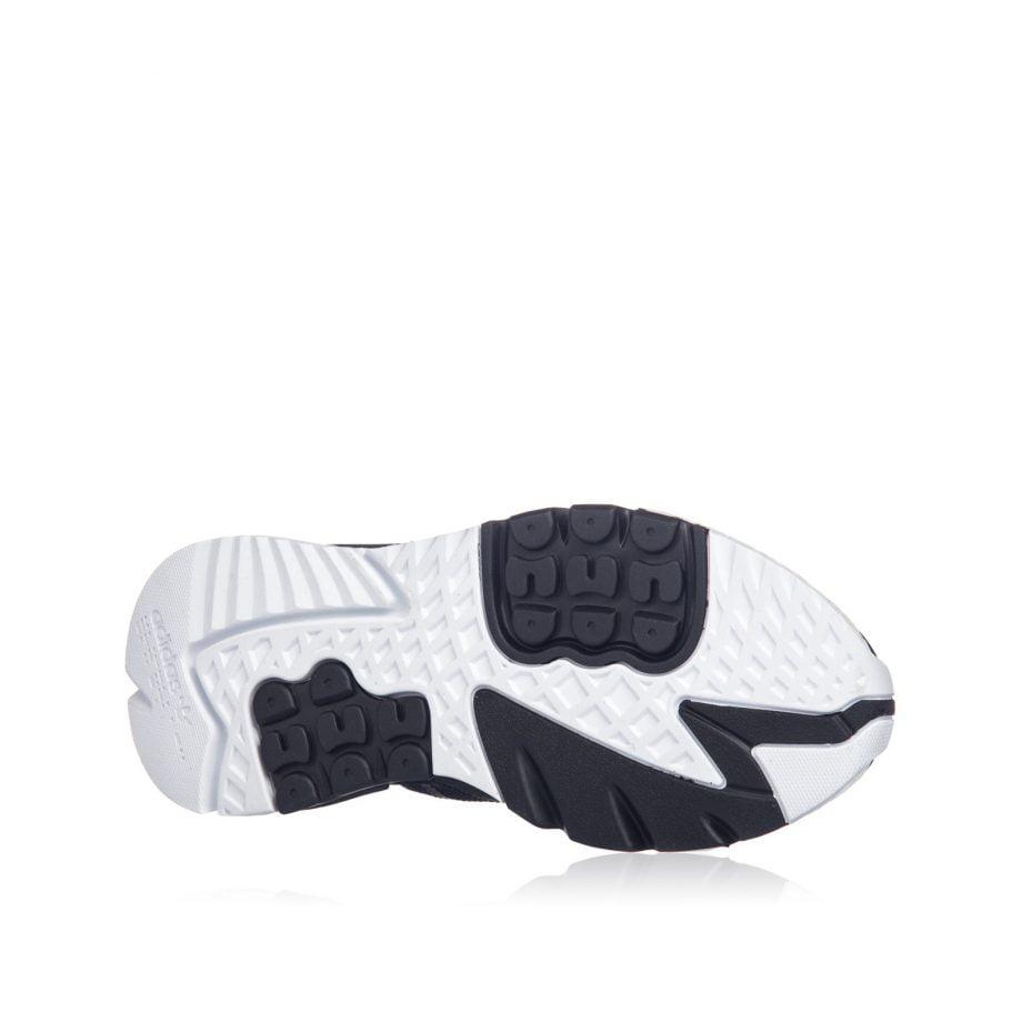 adidas-originals-nite-jogger-ee6254