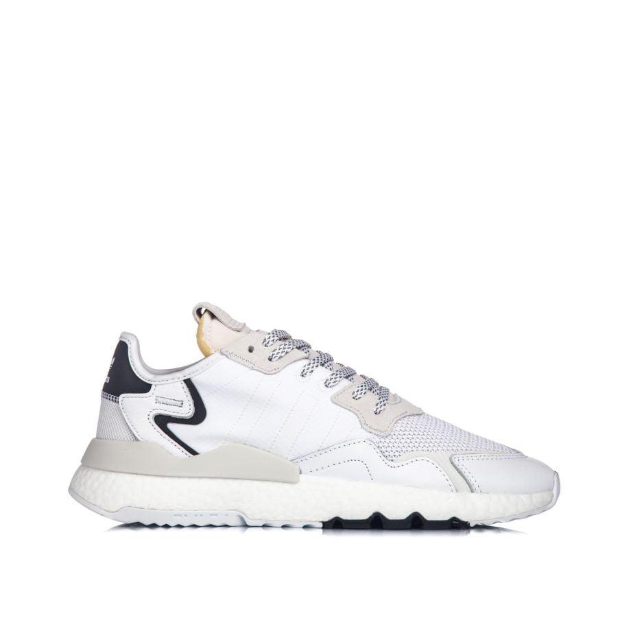adidas-originals-nite-jogger-ee6255
