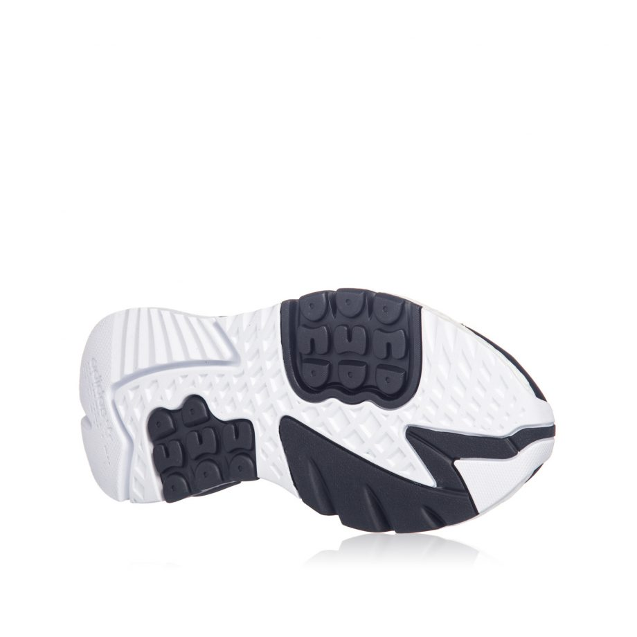 adidas-originals-nite-jogger-ee6481