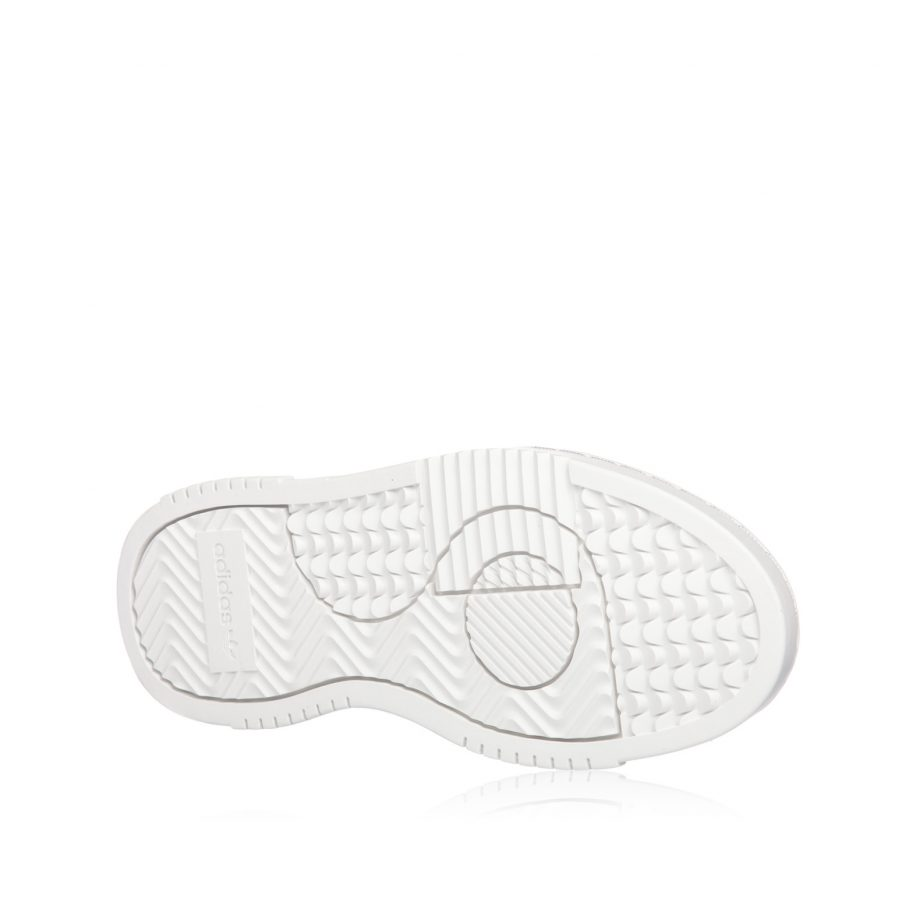 adidas-originals-supercourt-ee8795