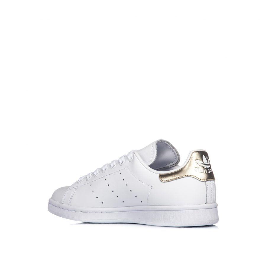 adidas-originals-stan-smith-ee8836