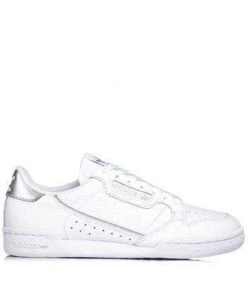 adidas-originals-continental-80-ee8925