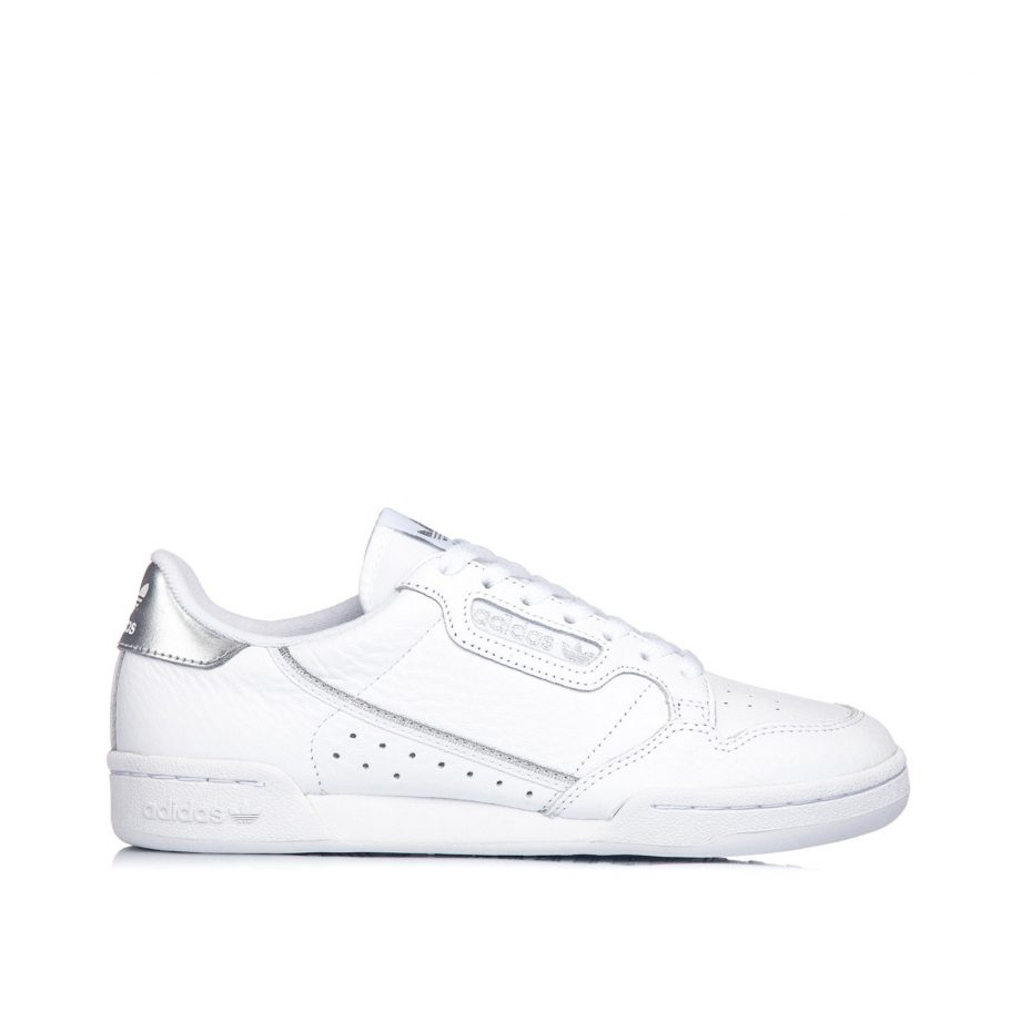 adidas-originals-continental-80-ee8925