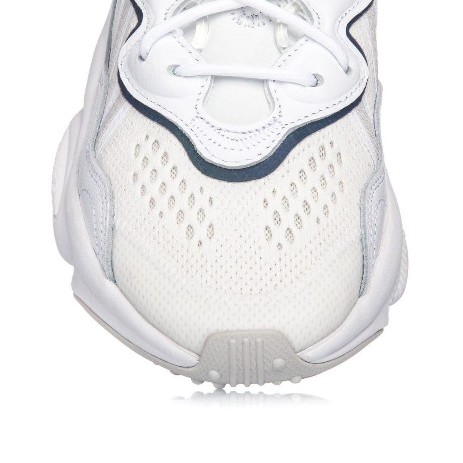 adidas-originals-ozweego-ef4287