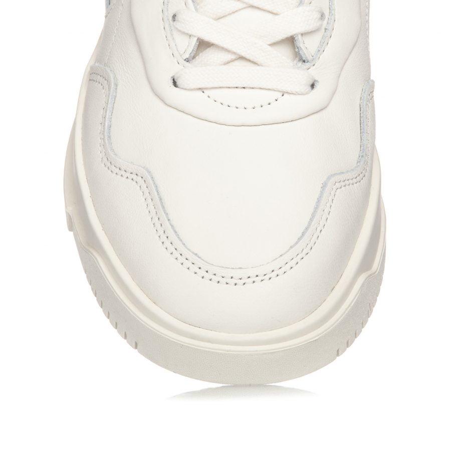 adidas-originals-super-court-premiere-ef5902