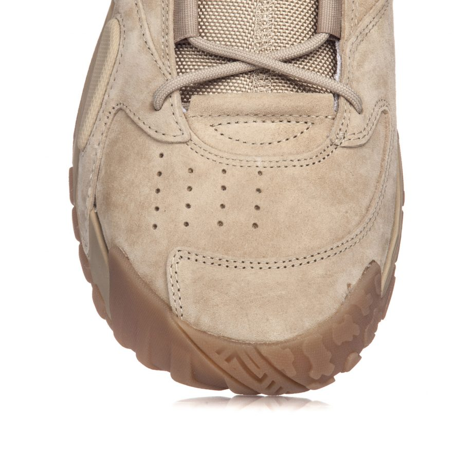 adidas-originals-streetball-ef6984