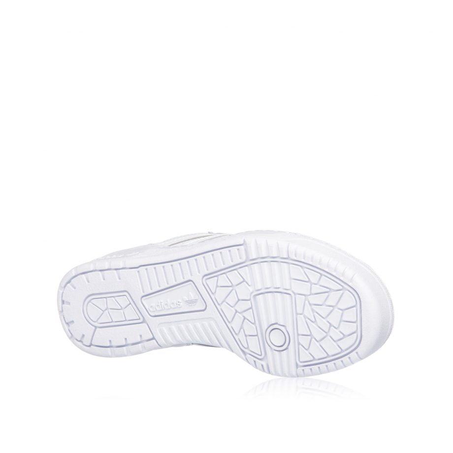 adidas-originals-rivalry-low-ef8729