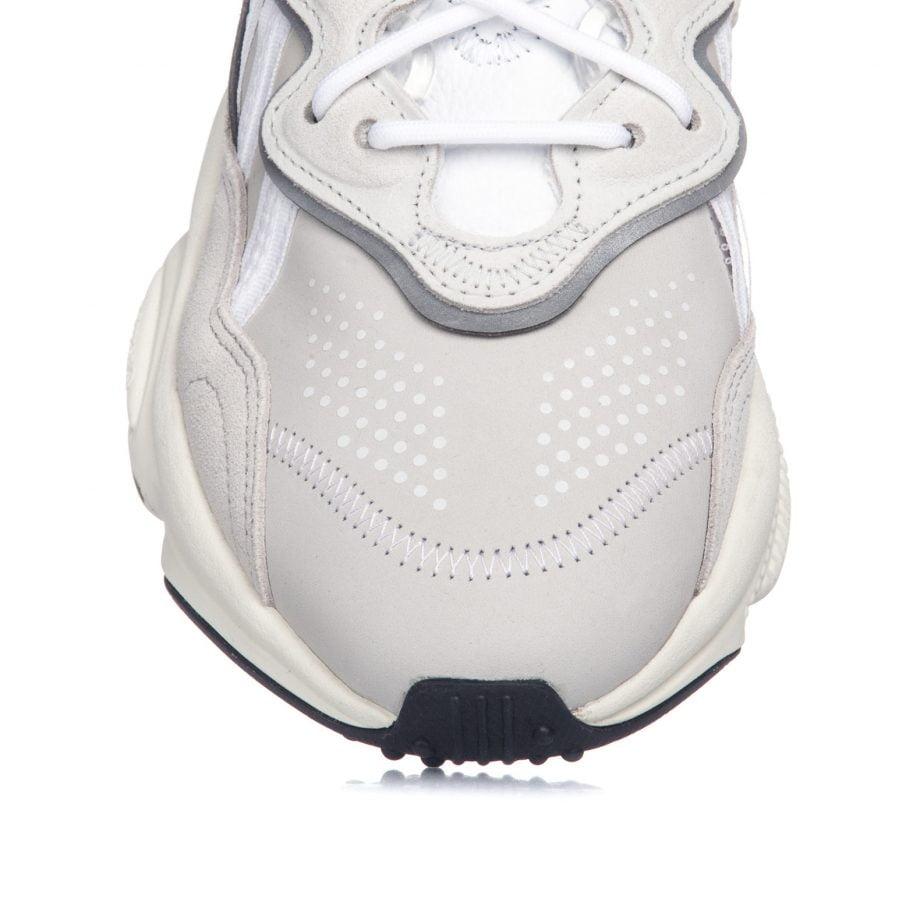 adidas-originals-ozweego-leather-eg8734
