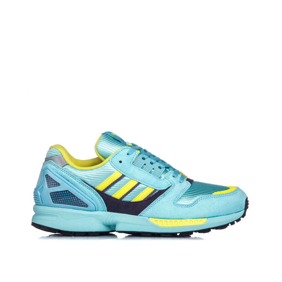 adidas-originals-zx-8000-eg8784