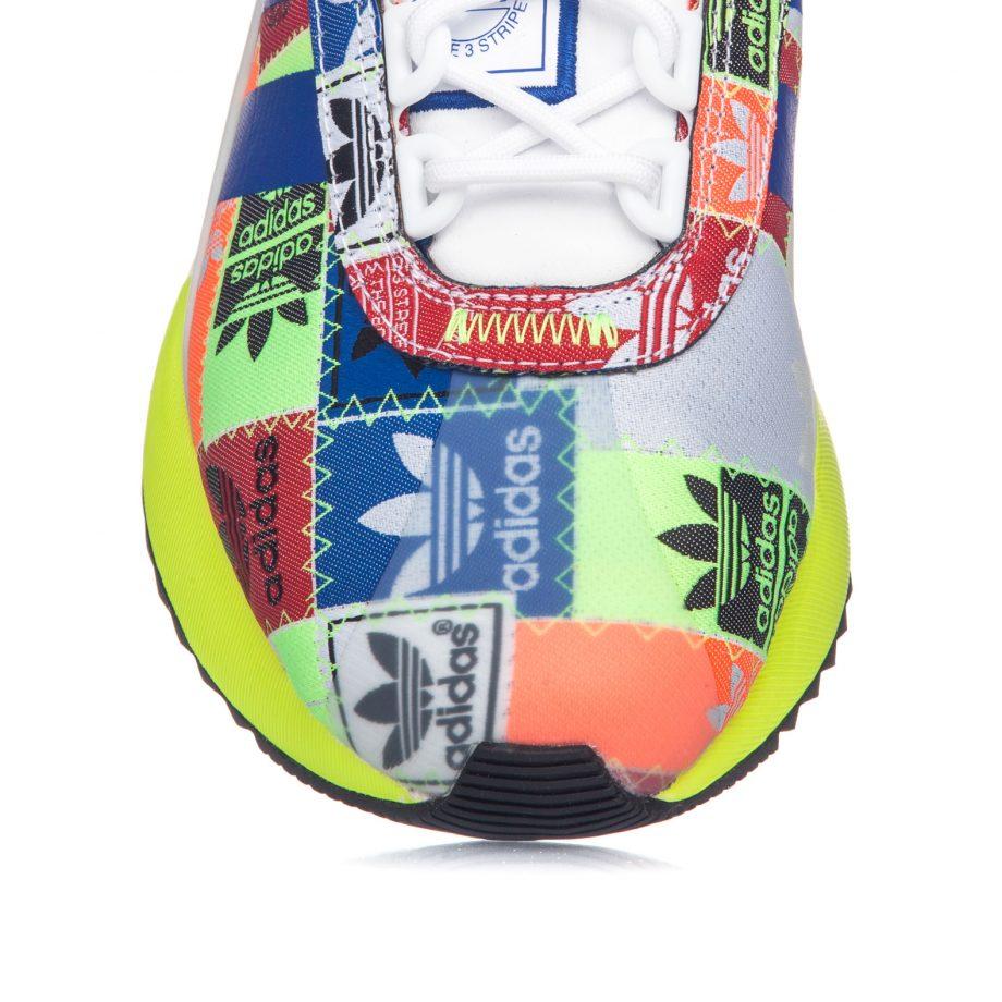 adidas-originals-sl-andridge-eg8906