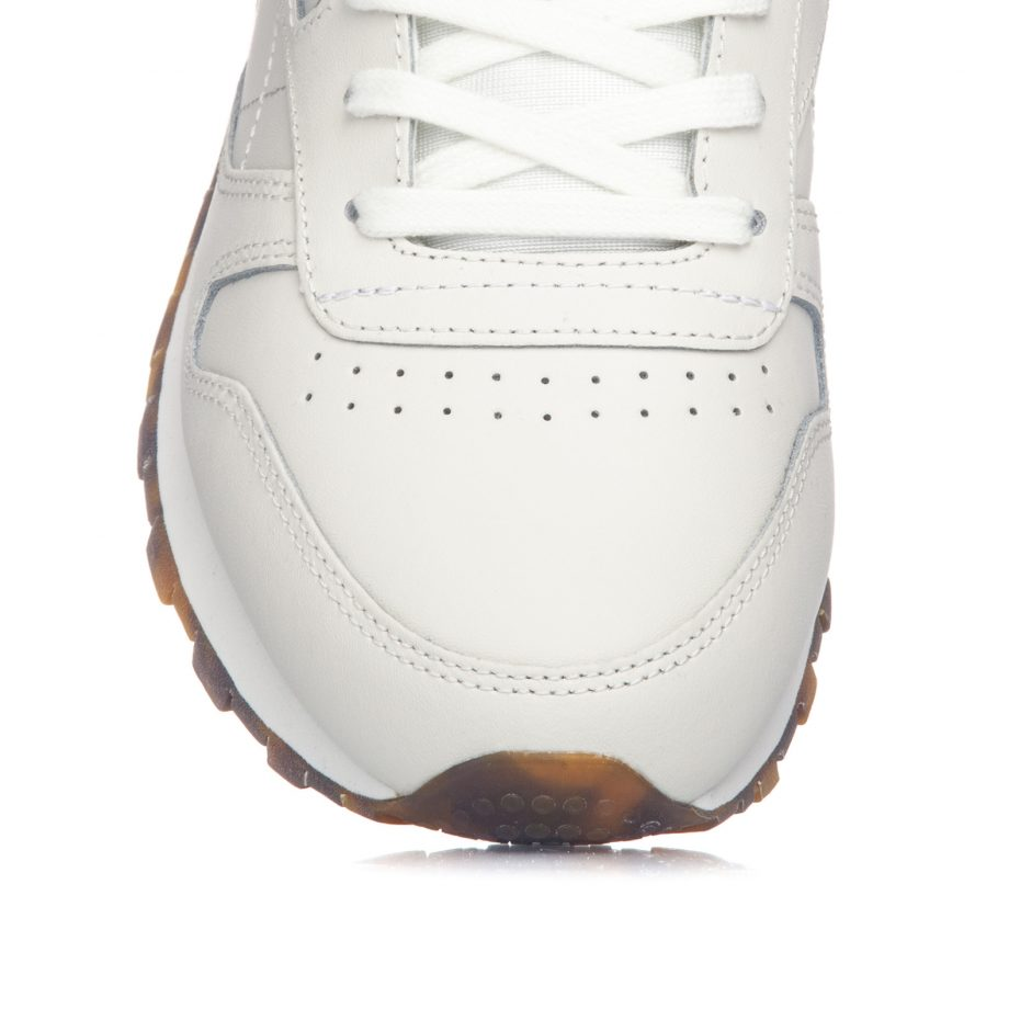 reebok-classic-leather-eh1664