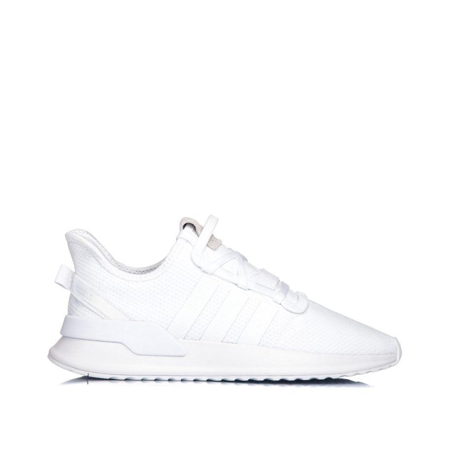 adidas-originals-u_path-run-g28109