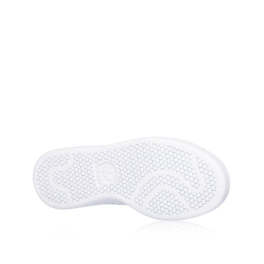 adidas-originals-stan-smith-s76330