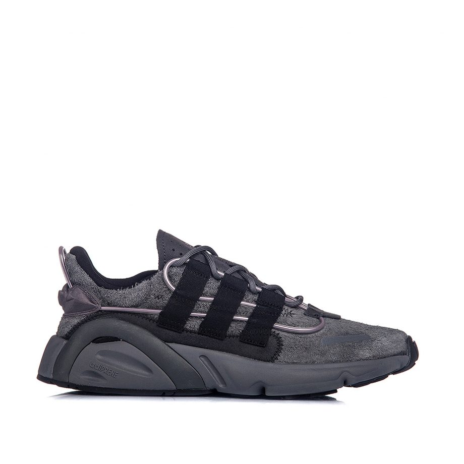 adidas-originals-lxcon-ef4028