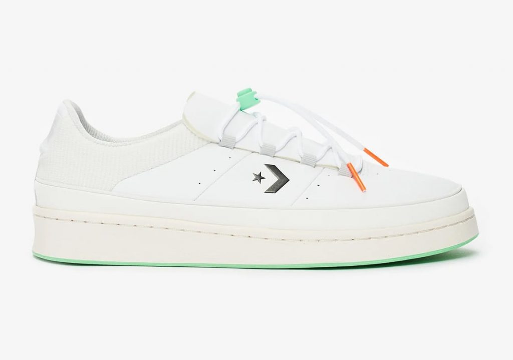converse-pro-leather-ox-toggle-white-green-1