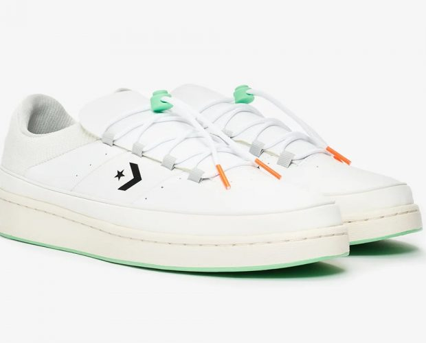 converse-pro-leather-ox-toggle-white-green-2