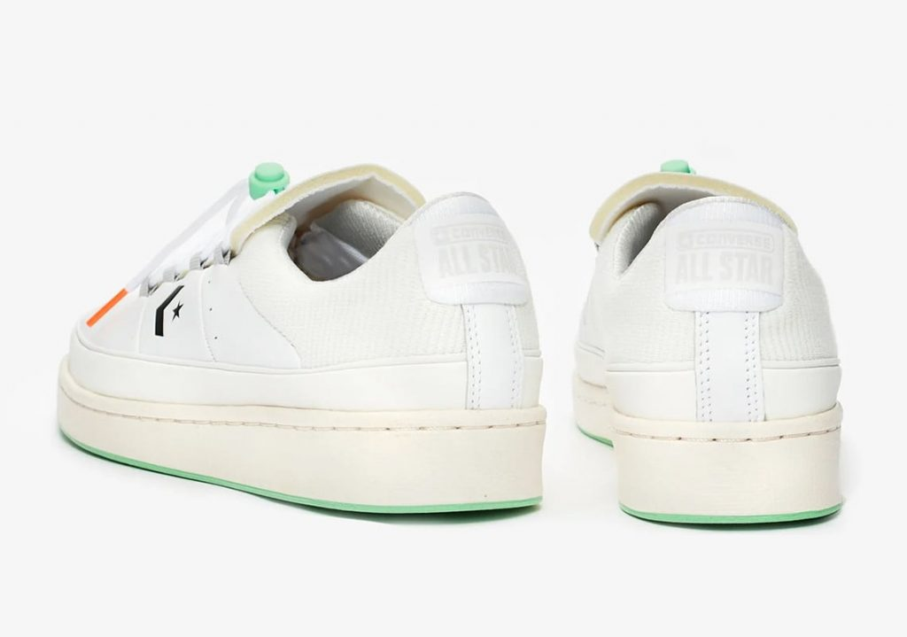 converse-pro-leather-ox-toggle-white-green-3