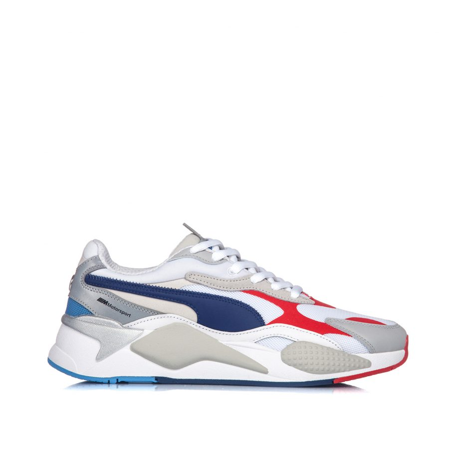 puma-rs-x-mms-x-bmw-motorsport-306498-01