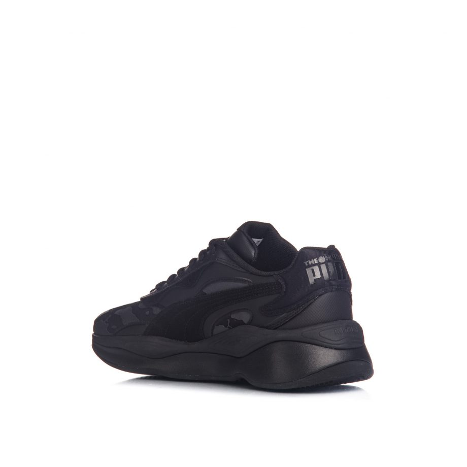 puma-rs-pure-x-the-hundreds-371381-01