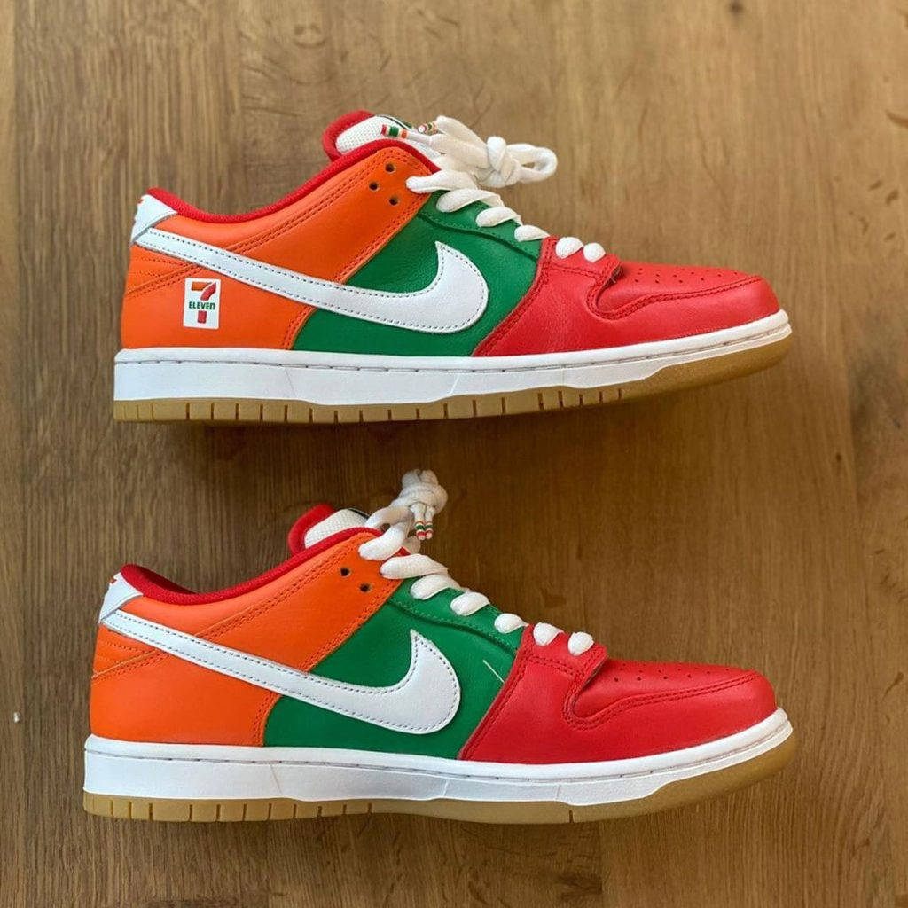 Nike-SB-Dunk-Low-7-Eleven-2020-2
