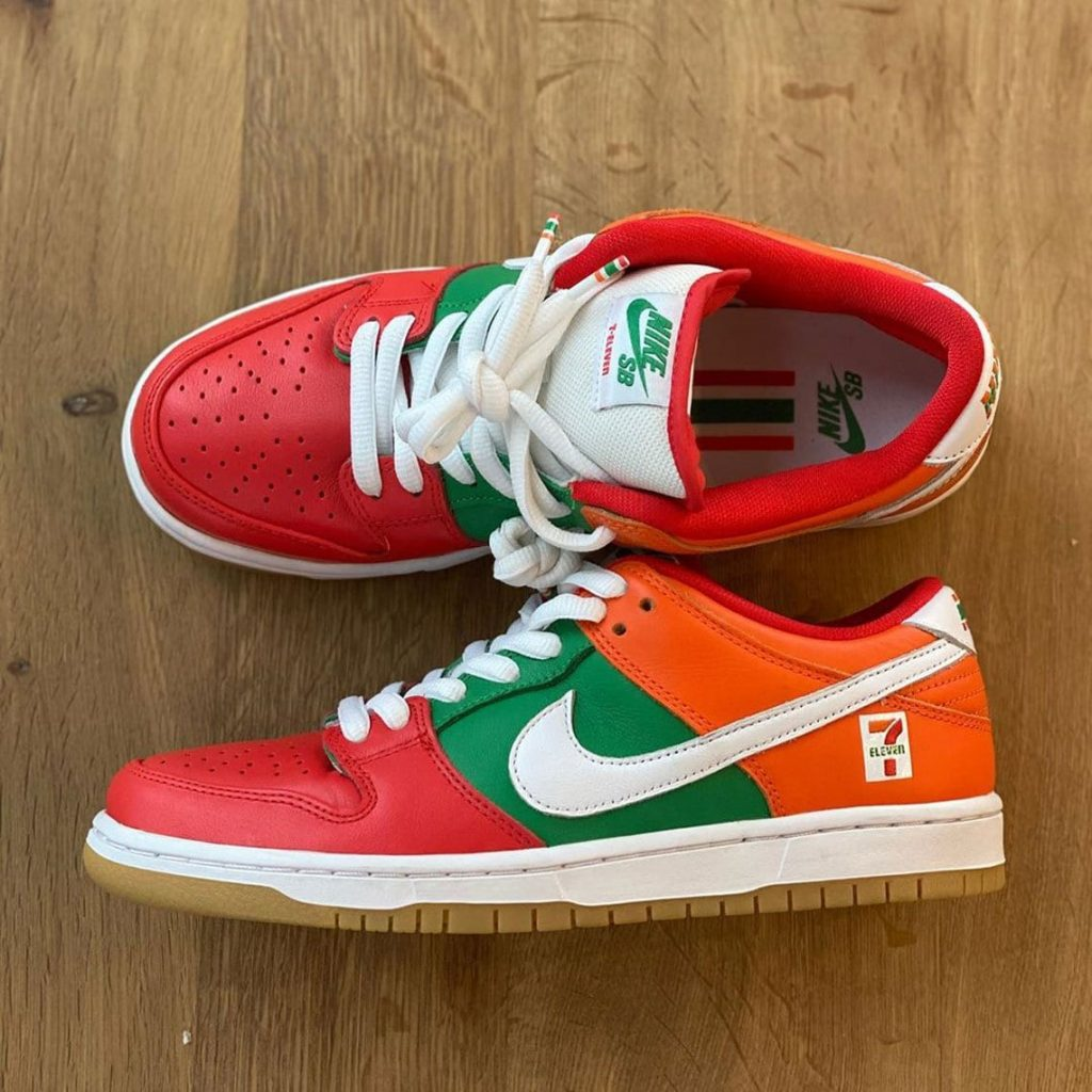 Nike-SB-Dunk-Low-7-Eleven-2020-3