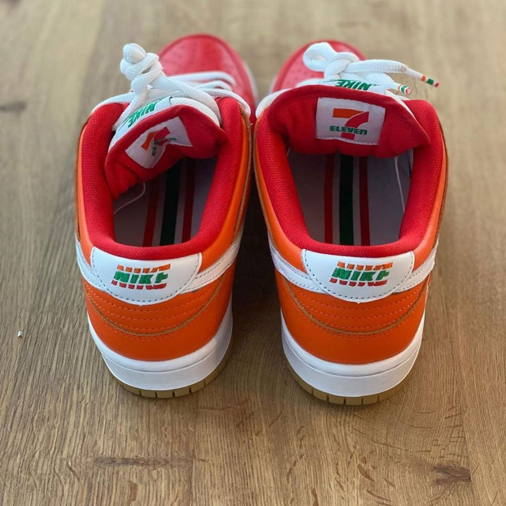 Nike-SB-Dunk-Low-7-Eleven-2020-5