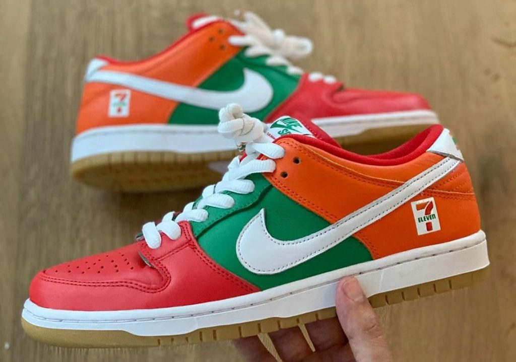 Nike-SB-Dunk-Low-7-Eleven-2020-6
