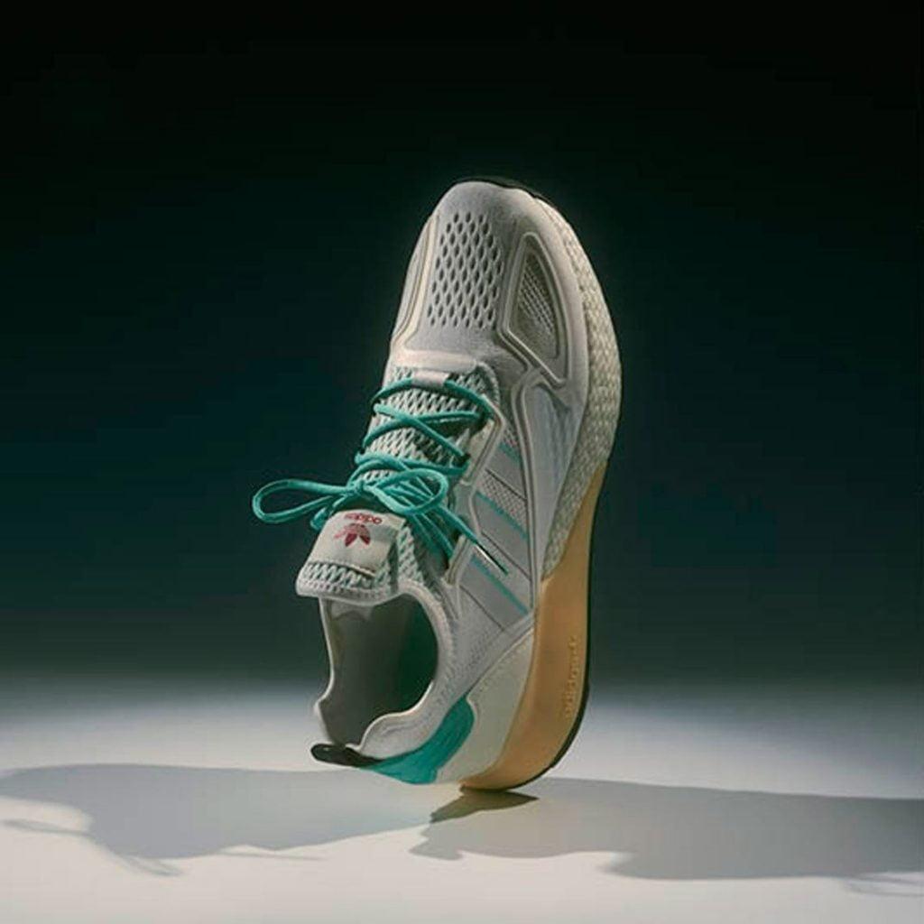 adidas-ZX-2K-Boost-FX4172-1