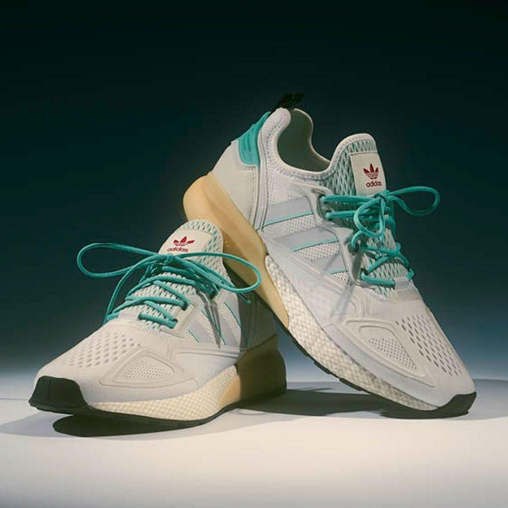 adidas-ZX-2K-Boost-FX4172-11