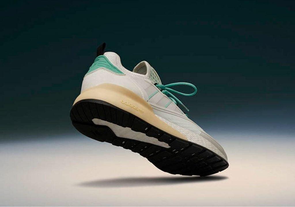 adidas-ZX-2K-Boost-FX4172-2