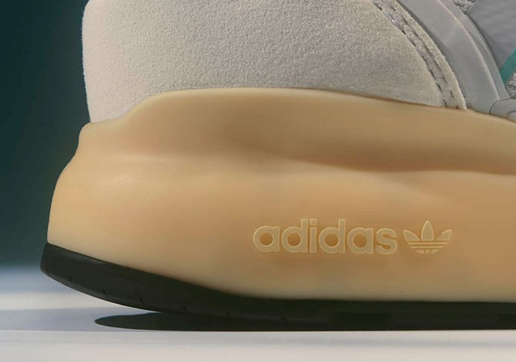 adidas-ZX-2K-Boost-FX4172-6