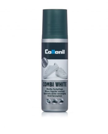 collonil-combi-white-75-ml