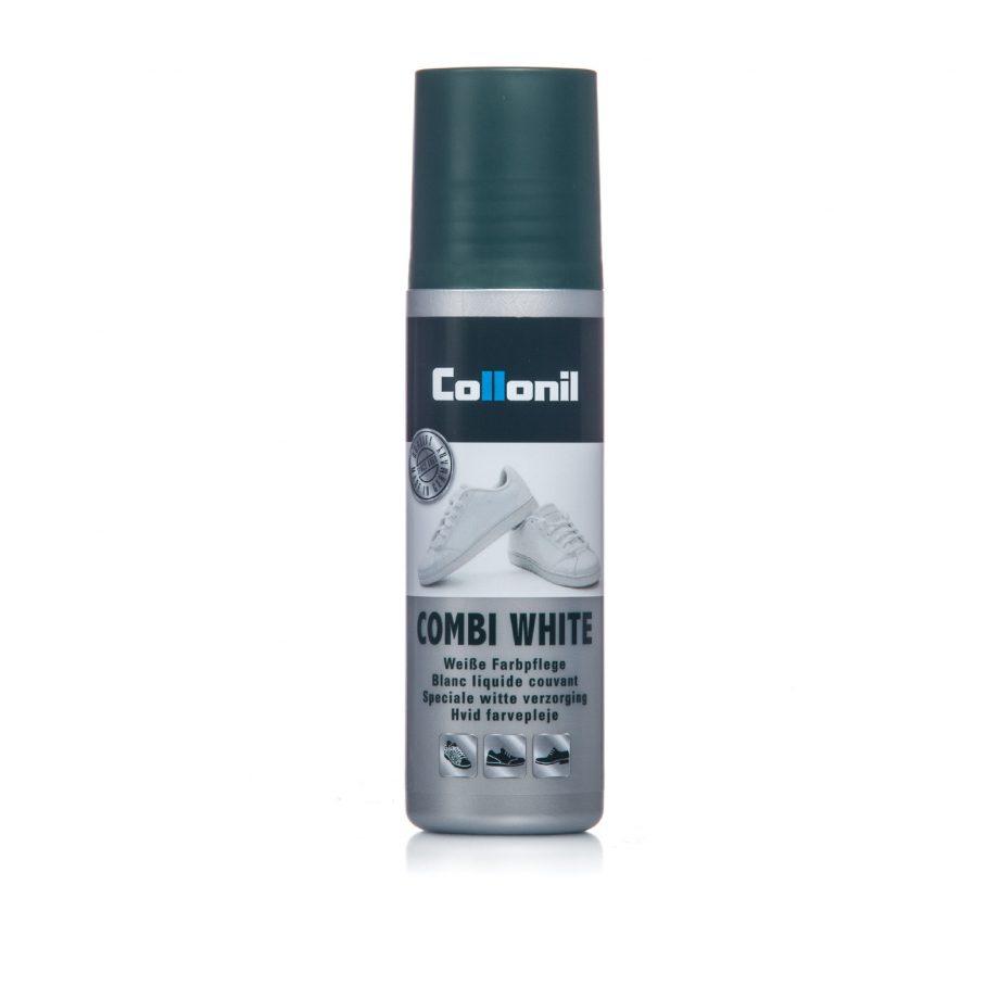 collonil-combi-white-75-ml