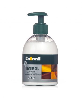 Collonil Classic Leather Gel 200 ml