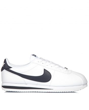 nike-classic-cortez-basic-leather-819719-100