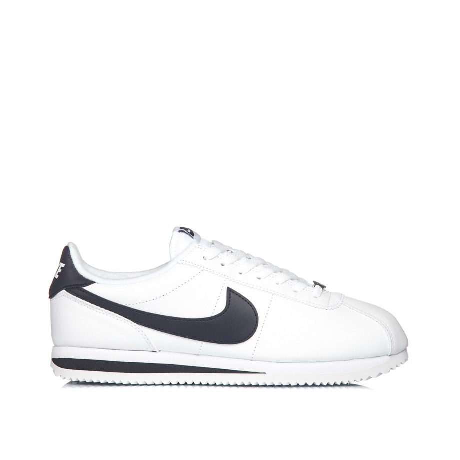 nike-classic-cortez-basic-leather-819719-100