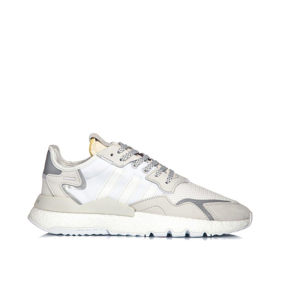 adidas-originals-nite-jogger-3m-ee5855