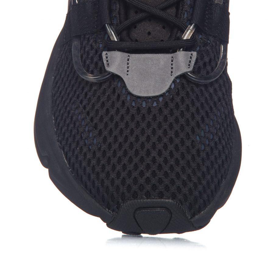 adidas-originals-lxcon-ef4278