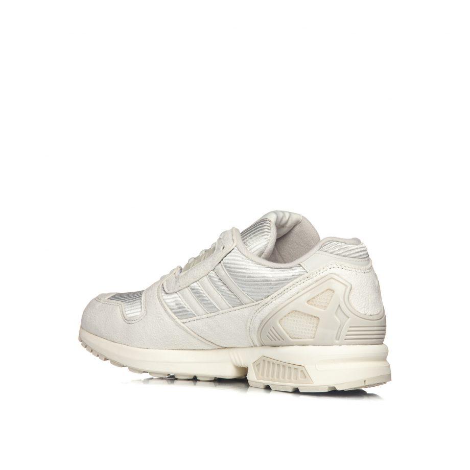 adidas-originals-zx-8000-ef43640