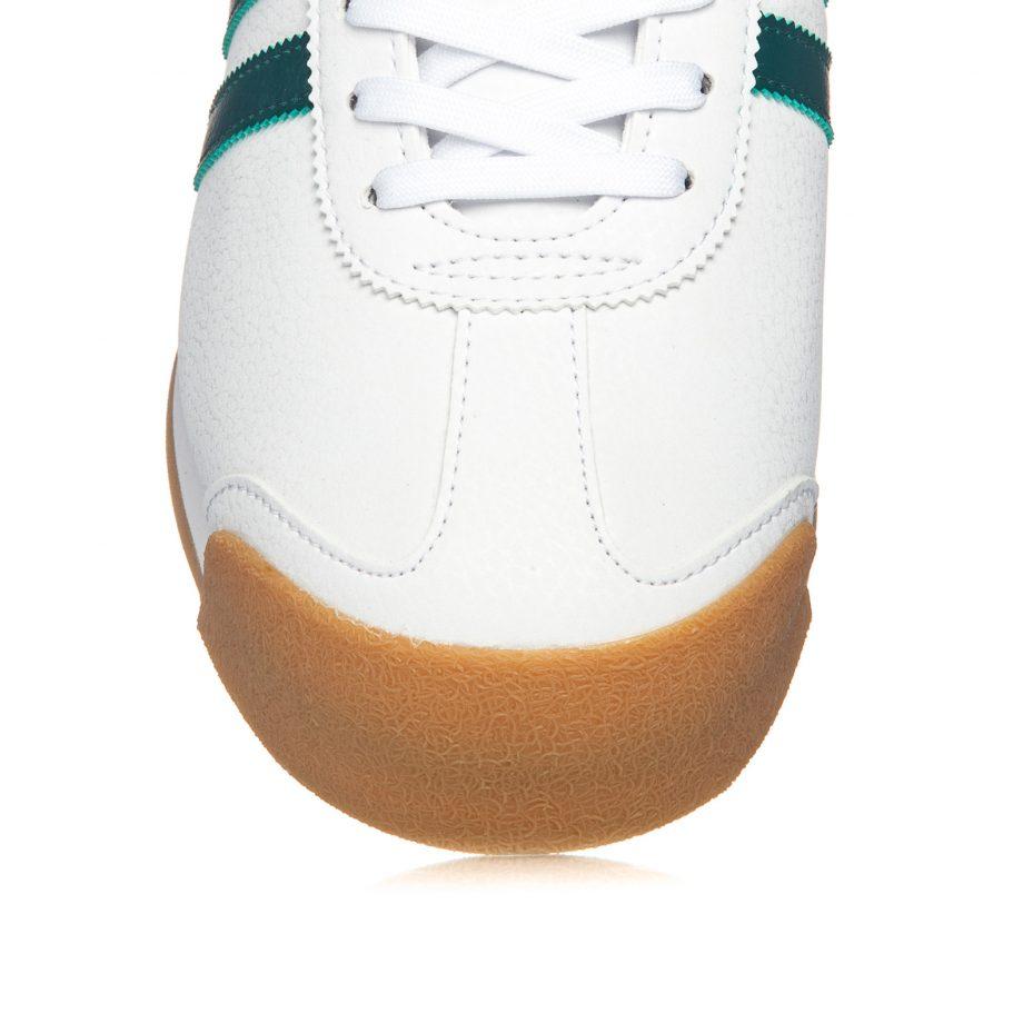 adidas-originals-samba-eg6089