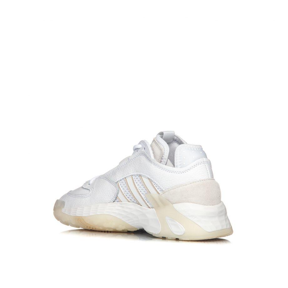 adidas-originals-streetball-eg8041