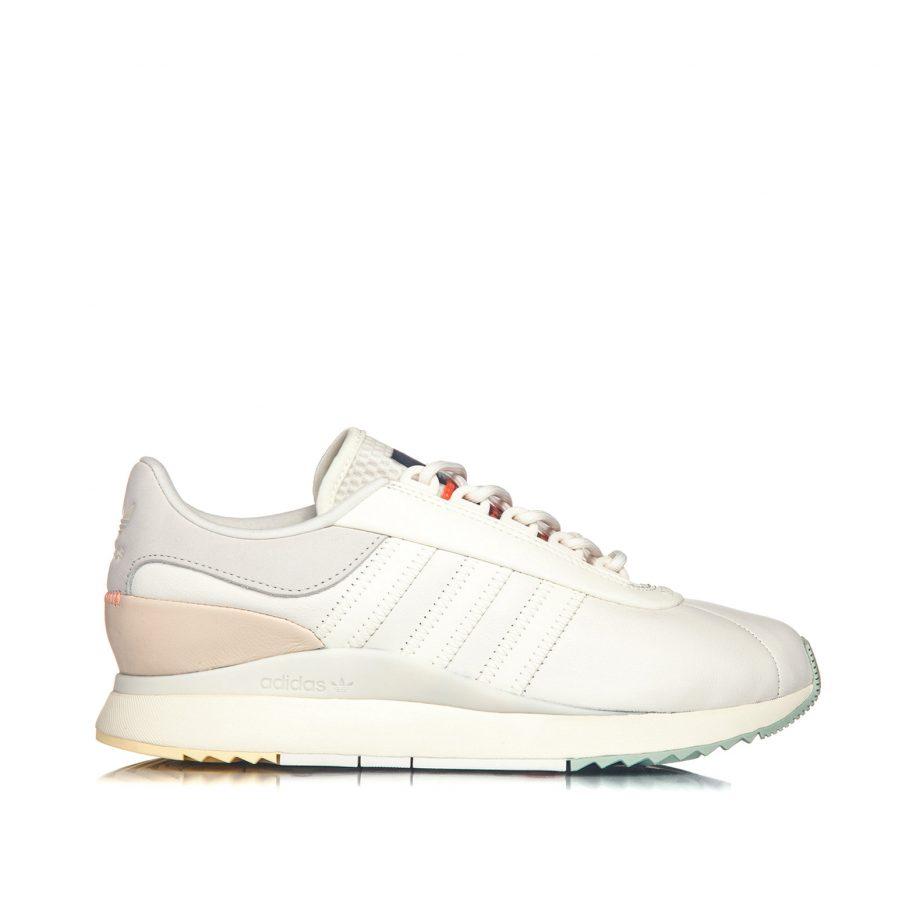 adidas-originals-sl-andridge-fu7139