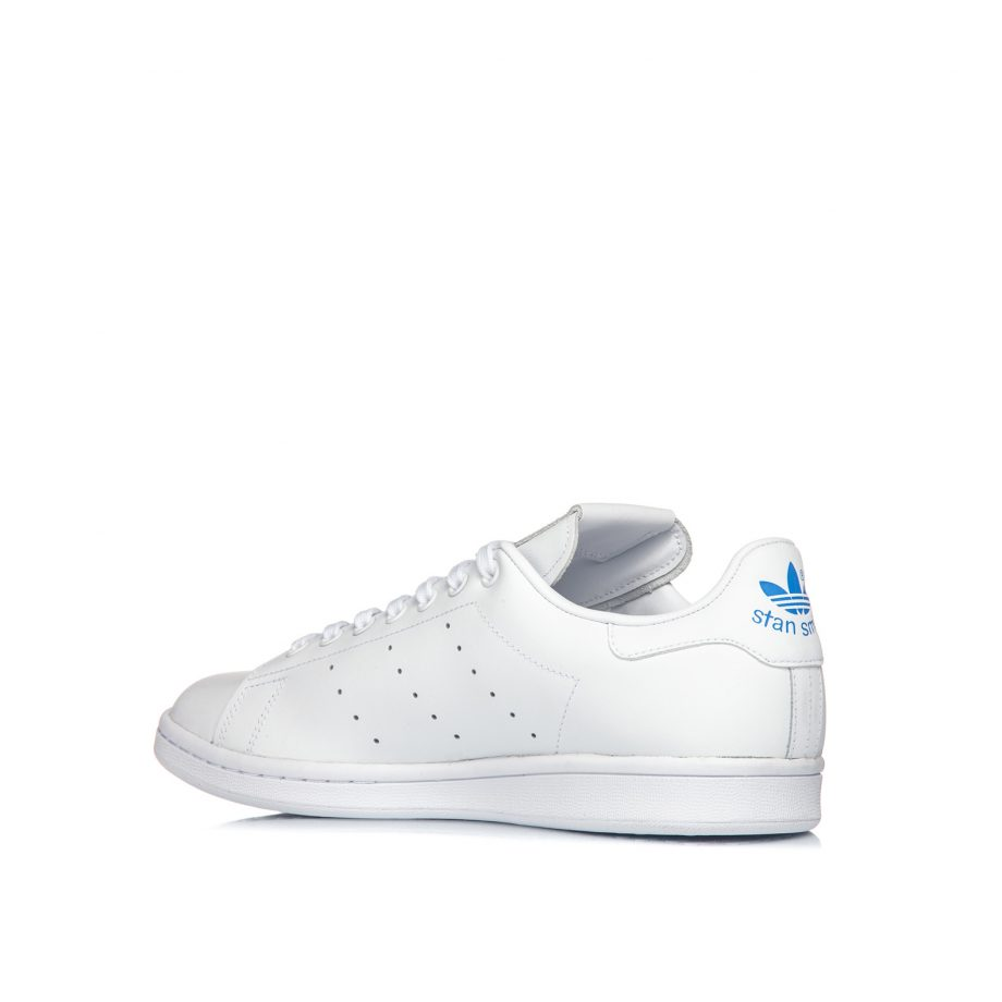 adidas-originals-stan-smith-fv4083