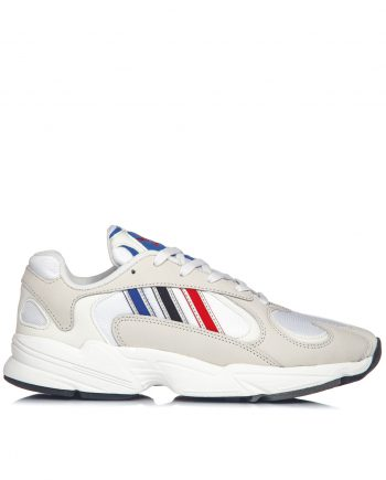 adidas-originals-yung-1-fv4730