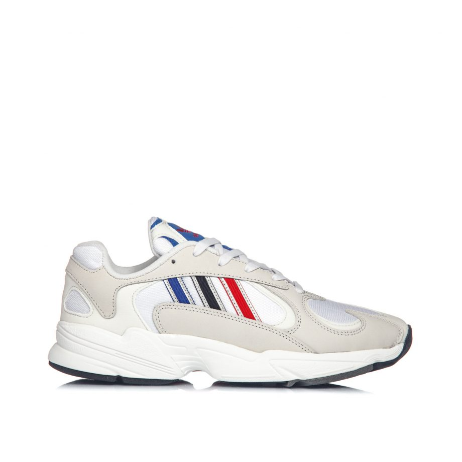 adidas-originals-yung-1-fv4730